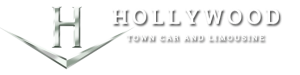 Hollywood Town Car and Limousine
