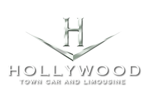 Los Angeles Car Service | Los Angeles Limo Service - Hollywood Town Car and Limousine